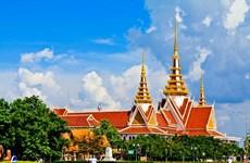 Campuchia phê chuẩn Hiệp định thương mại tự do lớn nhất thế giới