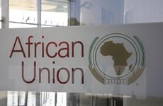Liên minh châu Phi đình chỉ tư cách thành viên của Guinea