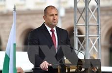 Bulgaria giải tán Quốc hội, tiến hành cuộc bầu cử thứ 3 trong năm