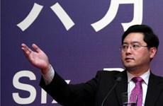 Trung Quốc kêu gọi Mỹ duy trì quan hệ thương mại song phương ổn định