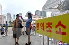 Ẩn ý đằng sau việc từ chối nhận vaccine COVID-19 của Triều Tiên