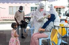 WHO khuyến cáo các nước Đông Nam Á nâng cấp hệ thống y tế thiết yếu