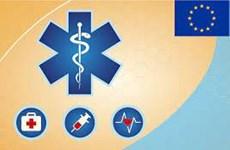 EU lập cơ quan xử lý khủng hoảng y tế để phòng chống đại dịch