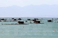 Tăng cường kiểm soát, giảm đáng kể ô nhiễm, bảo vệ môi trường biển