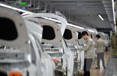 Cuộc đua phát triển nhân lực cho ngành công nghiệp bán dẫn