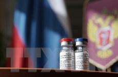 Hiệu quả trong chính sách ngoại giao vaccine của Nga và Trung Quốc