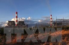 Giá nhiên liệu đầu vào đẩy chi phí mua điện EVN tăng 16.600 tỷ đồng