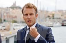 Chính phủ Pháp bảo vệ quyết định giảm thuế và tăng chi tiêu ngân sách