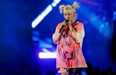 Các ngôi sao quốc tế tham gia chuỗi chương trình hòa nhạc toàn cầu