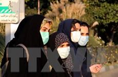 Iran, Hàn Quốc đẩy mạnh chiến dịch tiêm chủng vaccine ngừa COVID-19