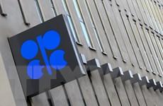 OPEC dự báo nhu cầu dầu mỏ sẽ tăng trong hai thập kỷ tới