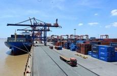 Doanh nghiệp Việt Nam cần thận trọng khi giao dịch với đối tác Benin