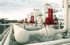 Nga khẳng định thực hiện đủ nghĩa vụ trong các hợp đồng bán khí đốt