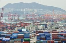 Hàn Quốc bắt đầu trình Quốc hội dự luật để phê chuẩn RCEP