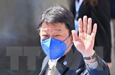 Nhật Bản: Lộ diện các nghị sỹ được tân Chủ tịch LDP đưa vào nội các