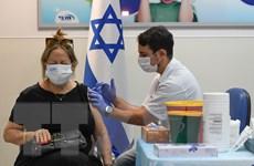 Israel lý giải nguyên nhân cần tiêm vaccine cho bệnh nhân đã hồi phục