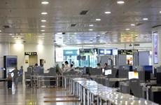 Các chuyến bay đến Nội Bài phải được Hà Nội đồng ý bằng văn bản