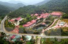 Quảng Ninh ưu tiên du lịch khép kín và đón khách đoàn ngoài tỉnh