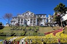 Lâm Đồng lên kế hoạch đón du khách ngoại tỉnh từ đầu tháng 11