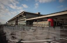 Tây Ban Nha: Sân bay trên đảo Palma phải đóng cửa do tro bụi núi lửa