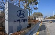 Lãnh đạo doanh nghiệp Nhật Bản, Mỹ kêu gọi cải thiện chuỗi cung ứng