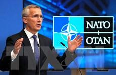 """""""Tranh cãi Pháp-Mỹ về AUKUS sẽ không gây rạn nứt trong NATO"""""""