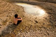 El Nino gây ảnh hưởng đến sức khỏe của hàng triệu trẻ em