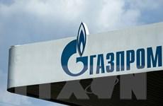 Nga chỉ trích sự đổ lỗi của EU về tình trạng khan hiếm khí đốt