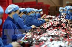 Báo Singapore: EVFTA giúp giảm bớt tác động của suy thoái kinh tế