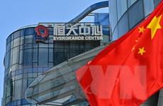 Những dự báo sai lầm về sự sụt giảm của nền kinh tế Trung Quốc