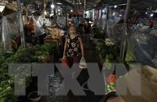 Hà Nội: Hàng hóa dồi dào khi trở lại trạng thái bình thường mới