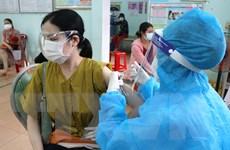 Chuyên gia Indonesia khuyên Việt Nam không nới lỏng các quy định y tế
