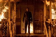 """Phim """"Halloween Kills"""" đạt doanh thu kỷ lục trong tuần công chiếu"""