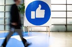Facebook trả tiền để dàn xếp vụ kiện ưu ái tuyển dụng người nhập cư