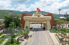Công bố biểu thuế nhập khẩu ưu đãi đặc biệt Việt Nam-Lào