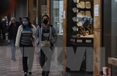 Liban kiểm toán ngân hàng trung ương để nhận viện trợ nước ngoài