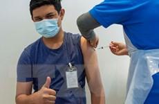 Malaysia và Iran nới lỏng hạn chế khi tình hình dịch bệnh lắng dịu