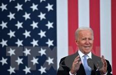 Tổng thống Joe Biden sẽ tham dự Hội nghị cấp cao ASEAN-Mỹ