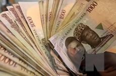 Nigeria là quốc gia châu Phi đầu tiên phát hành tiền kỹ thuật số