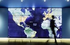 Microsoft cảnh báo về cuộc tấn công mới nhằm vào chuỗi cung ứng