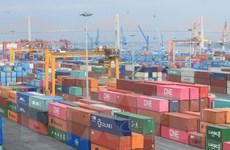 Doanh nghiệp cảng biển Việt Nam đón sóng tăng trưởng xuất khẩu