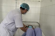 Cần Thơ: Điều trị sỏi đường mật và nang giả tụy không cần phẫu thuật