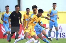 Hướng tới một nền bóng đá Việt Nam chuyên nghiệp, chất lượng hơn