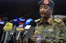 Sudan đứng trước nguy cơ bị đình chỉ thêm nhiều khoản viện trợ