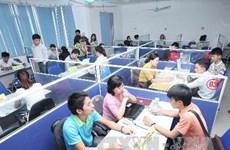 ASEAN thúc đẩy phát triển lao động chuyên nghiệp