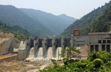 Đánh giá môi trường chiến lược với từng lưu vực sông