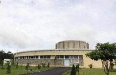 Việt Nam sẽ phát triển nguồn năng lượng điện hạt nhân