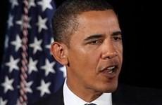 Mỹ trấn an đồng minh Israel về chính sách với Iran