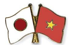 Làm sâu sắc hơn quan hệ Đối tác chiến lược Việt-Nhật