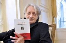 Giới thiệu cuốn tiểu thuyết nổi tiếng về Alexandre Yersin